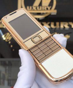 Điện thoại Nokia 8800