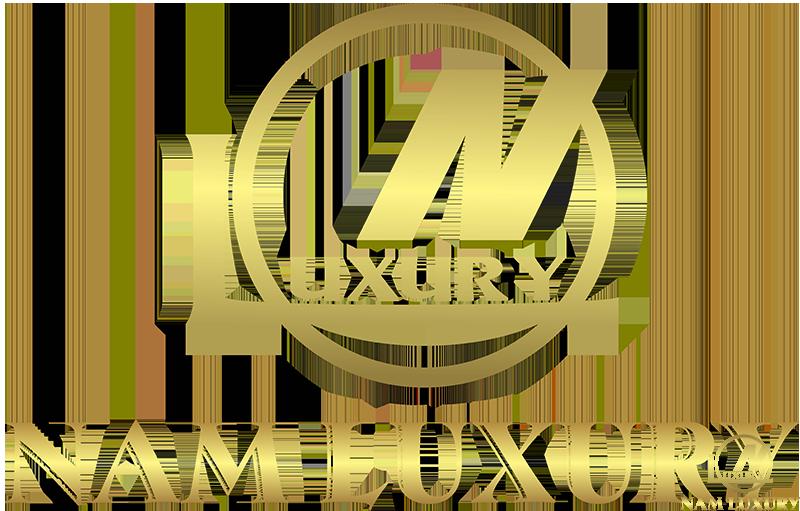 Chuyên Vertu, Mobiado, 8800 tại Hạ Long, Mua bán điện thoại cao cấp, đồng hồ chính hãng, sim VIP số đẹp – NamLuxury.vn